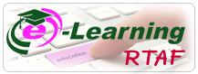 e-learning กองทัพอากาศ