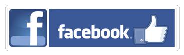 ประชาสัมพันธ์ภาพข่าวกิจกรรมกองบินผ่าน facebook